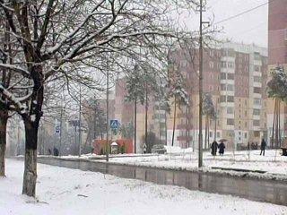 Тольятти.прогноз погоды от гисметео