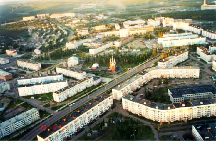 http://strana-yu-ya.narod.ru/new_pictures/scan1/big/_church.jpg