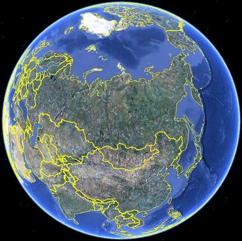 Картинки земли глобус