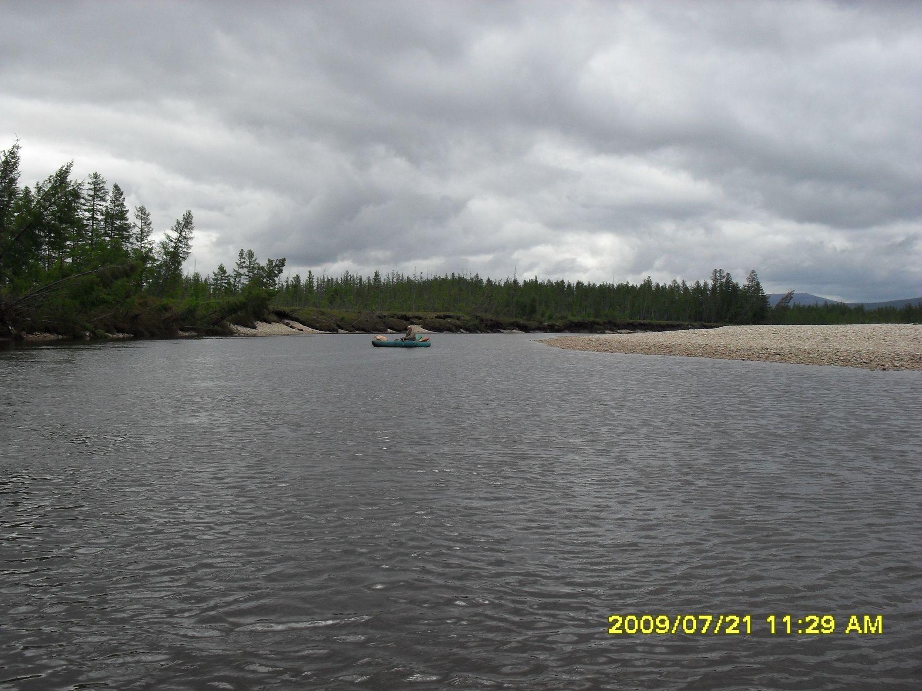 река меша казань рыбалка